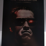 black-barons-the-terminator