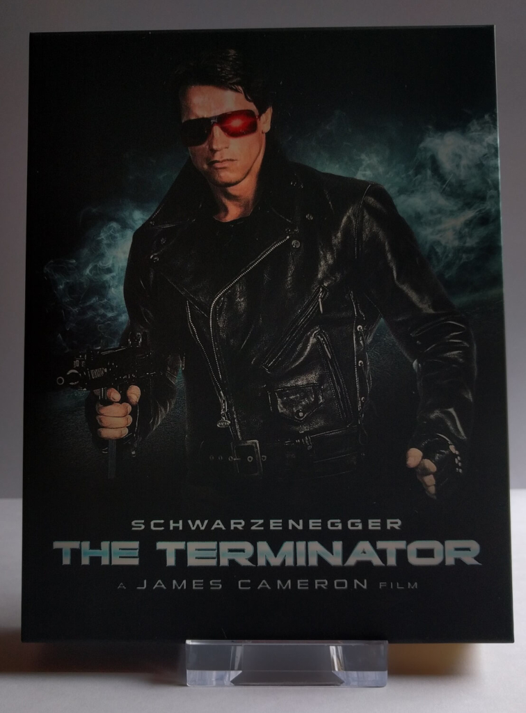 black-barons-the-terminator-fullslip-vorderseite