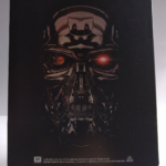 black-barons-the-terminator-steelbook-rueckseite