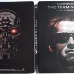 black-barons-the-terminator-steelbook Aussenansicht