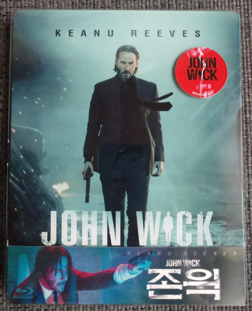 john-wick-steelbook
