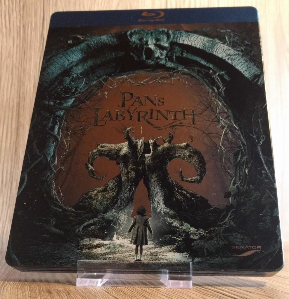 pans-labyrinth-steelbook-vorderseite-3
