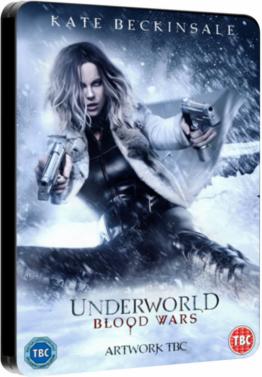 underworld-blood-wars-limitierte-steelbook-edition