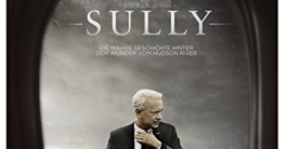 Sully [Steelbook] (exklusiv bei Amazon.de)