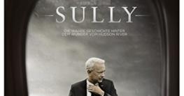 Sully [Steelbook] (exklusiv bei Amazon.de)