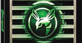 the green hornet steelbook