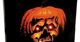 Halloween 2 - Das Grauen kehrt zurück Steelcase Edition