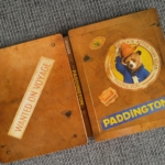 paddington steelbook