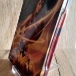 Wonder Woman Manta Lab WEA Steelbook