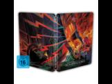Die Klapperschlange: Exklusives nummeriertes Steelbook