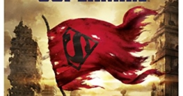 Death of Superman Steelbook