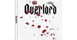 Overlord Steelbook Italien