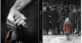 Schindlers Liste 4K Zavvi Steelbook