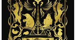 Phantastische Tierwesen: Grindelwalds Verbrechen 3D + 2D Steelbook