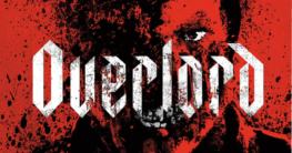 Operation Overlord 4K Steelbook