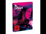 Drive Limited Edition FuturePak