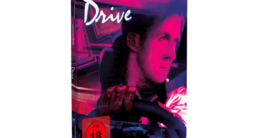 Drive Limited Edition FuturePak