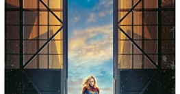 Captain Marvel Steelbook Amazon