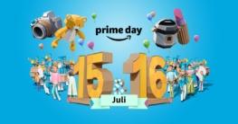 Amazon_Prime_Day 2019