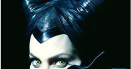 Maleficent Zavvi 4k Steelbook