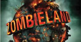 Zombieland 4K Steelbook