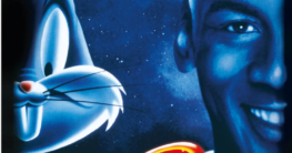 Space Jam (1996) - Limited Edition Steelbook