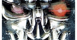 Terminator [Blu-ray] [Limited Edition]