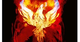 X-Men: Dark Phoenix 4K Ultra HD Steelbook-Edition