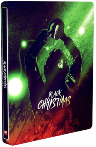 black christmans zavvi steelbook