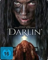 Darlin' - Limited 2-Disc SteelBook (4K Ultra HD + Blu-Ray)