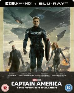 Captain America 2 The Return of the first Avenger (1)