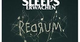 Stephen Kings Doctor Sleeps Erwachen 4K UHD+BD Steelbook