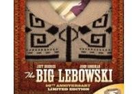 the big lebowski 4k steelbook mit pullover