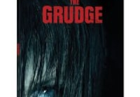The Grudge (2020) - Zavvi Exclusive Steelbook