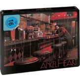Angel Heart - Limited 4K Steelbook Edition
