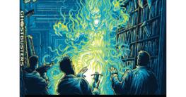 Ghostbusters 4K Steelbook