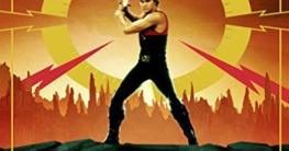 Flash Gordon - Limited Blu-ray Steelbook Edition