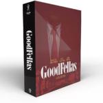 goodfellas titans of cult
