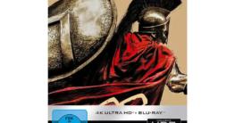 300-Steelbook-Saturn MediaMarkt
