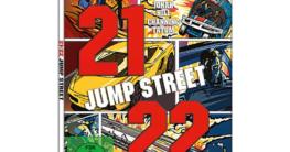 21-22-Jump-Street-4K-Steelbook