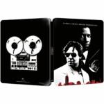 American Gangster 4K Steelbook