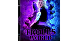 Trolls-World-Voll-vertrollt-Futurepak