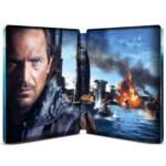 Waterworld 4K Steelbook Innenseite