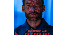 Bloodline-Steelbook