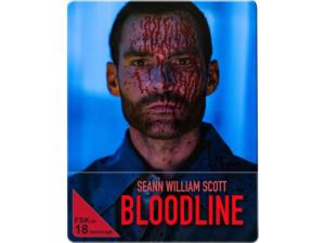 Bloodline-Steelbook