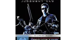 Terminator-2-Judgment-Day-4k Steelbook