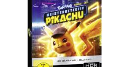 Pokémon-Meisterdetektiv-Pikachu-4K-Steelbook-MediaMarkt