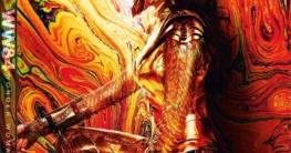 Wonder Woman 1984 4K Steelbook Spanien