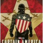 captain america the first avenger 4k mondo steelbook