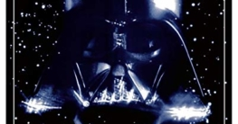 Star Wars: Episode V - Das Imperium schlägt zurück - Steelbook Edition [Blu-ray]